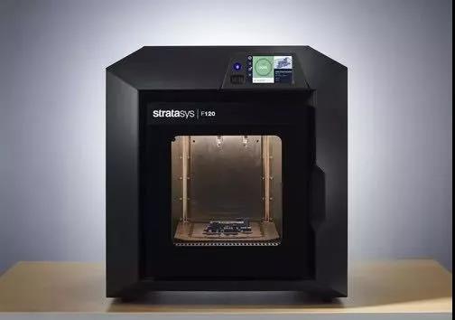Ultimaker S5 3D列印機
