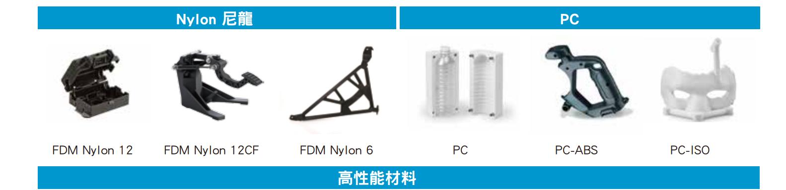 奧迪使用獨特的J750 3D列印機生成超逼真,多色,透明的尾燈蓋