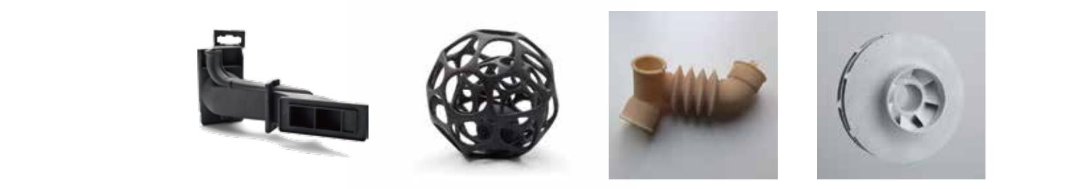 3D列印技術專家普立得,從3D列印代工、3D列印耗材、3D逆向掃描提供一系列3D列印機關服務,在醫療、電子、航太各領域提供高品質產品。