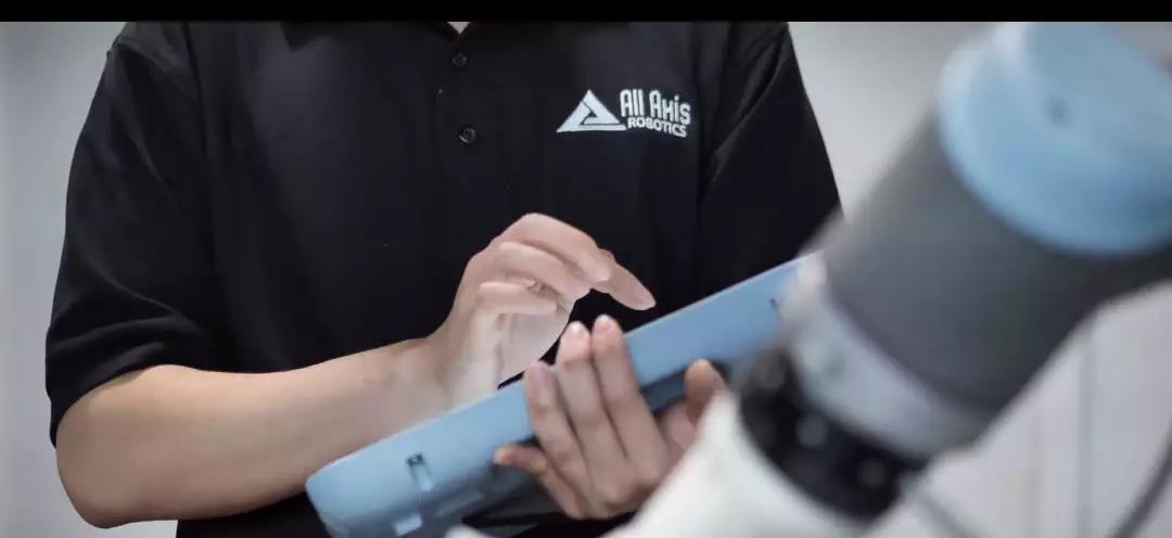 Stratasys 牙科系列 3D列印機