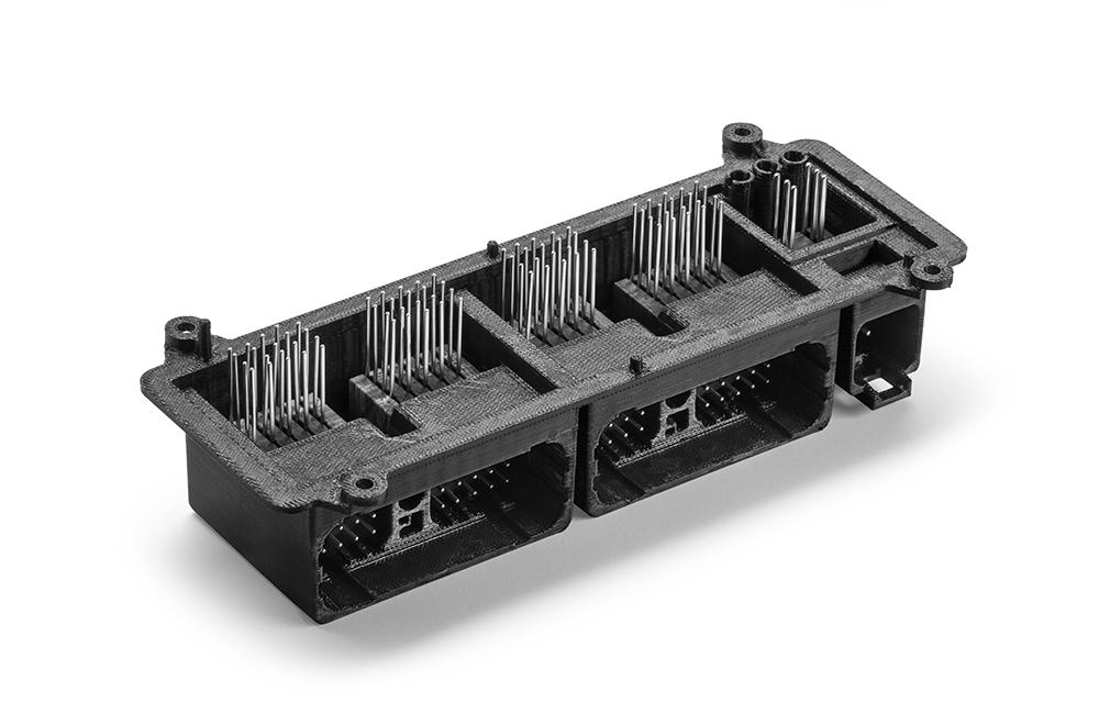 ESD7適用於各種靜電敏感產品應用