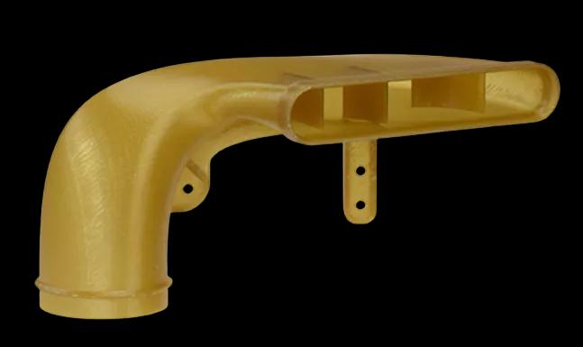 Stratasys 3D列印 航空航太Antero 800NA材料